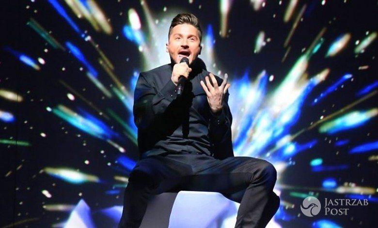 Konkurenci Rosji do wygrania Eurowizji to Australia i Ukraina