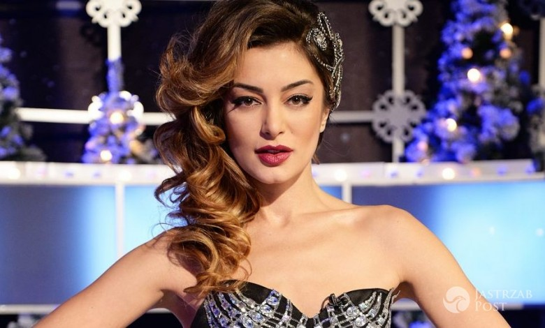 Iveta Mukuchyan - LoveWave - mp3, tekst, wideo