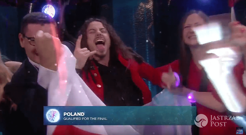 Polska w finale Eurowizji 2016. Jakie kraje jeszcze?