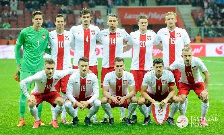 Paweł Wszołek nie zagra w EURO 2016