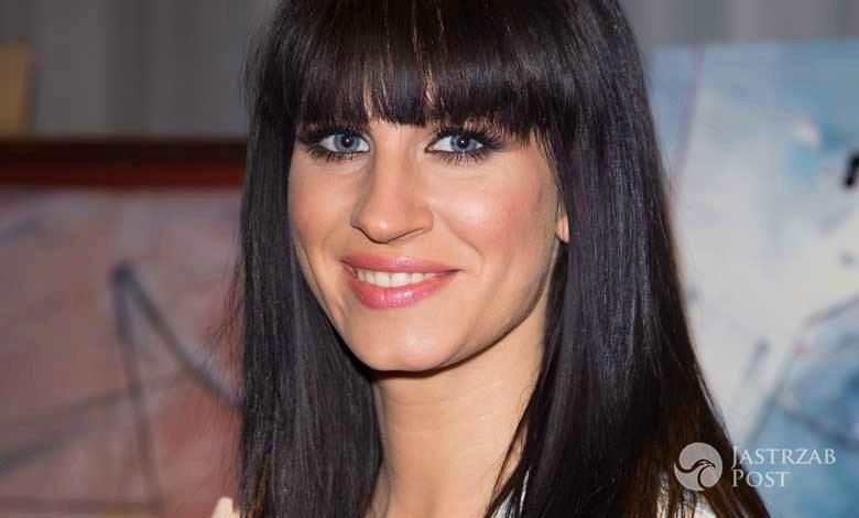 Sylwia Grzeszczak o powrocie na scenę