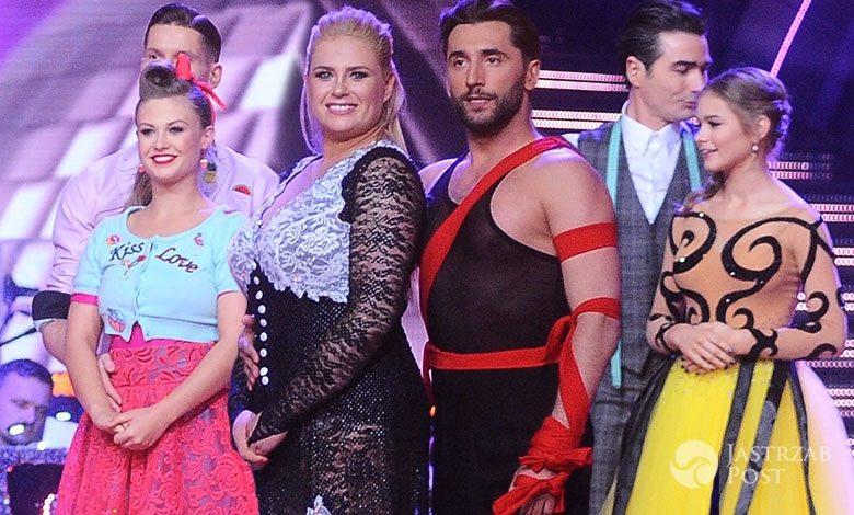 Taniec z Gwiazdami 5: Kto zatańczy w finale?