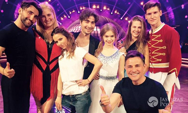 Kto dostanie się do finału Tańca z Gwiazdami?