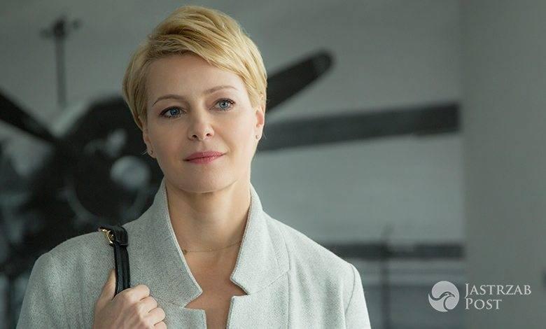 Druga szansa odcinek 13, czy Monika będzie z Marcinem? fot: x-news