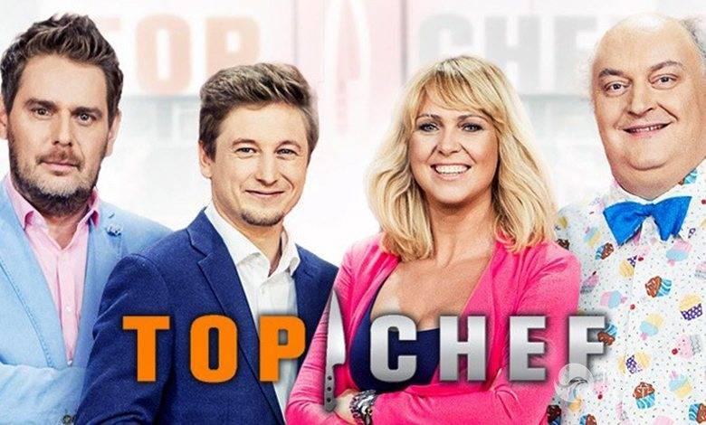 Kto zwyciężył TOP Chef 6?
