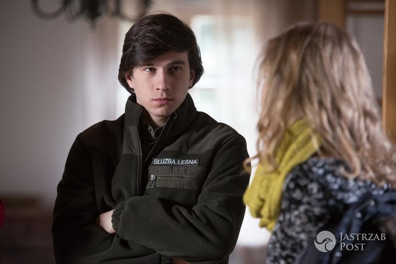 Natalia i Franek rozstaną się?