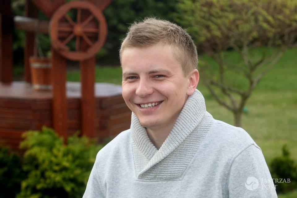 Rafał Kowal