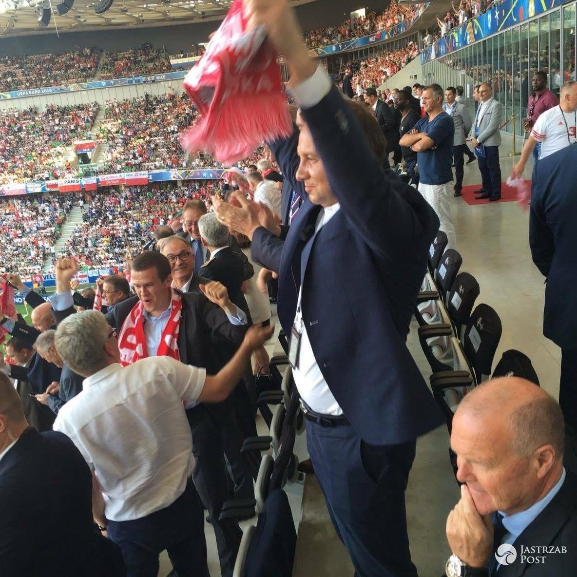 wynik meczu polska portugalia