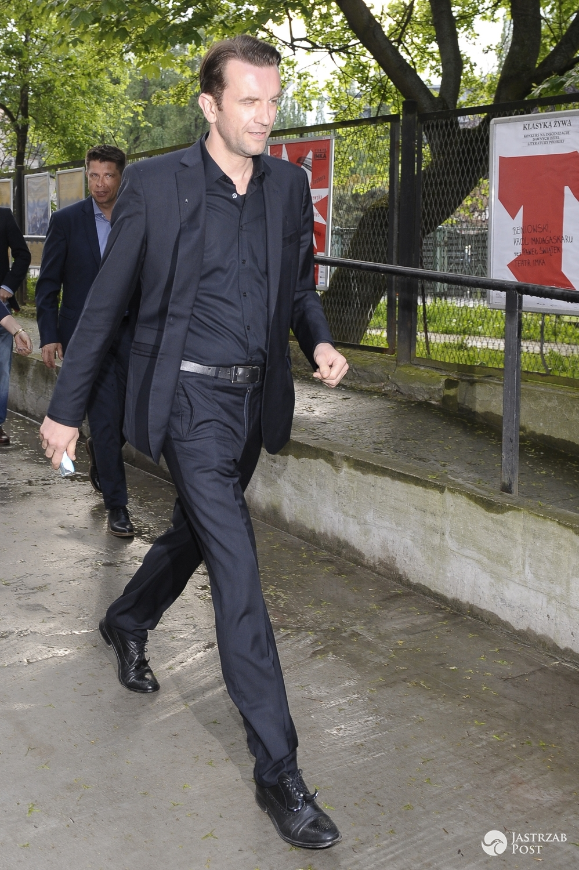 Tomasz Kot miał szansę na rolę życia w międzynarodowym hicie! W ostatniej chwili zablokował go… Daniel Craig! zdjecie 1