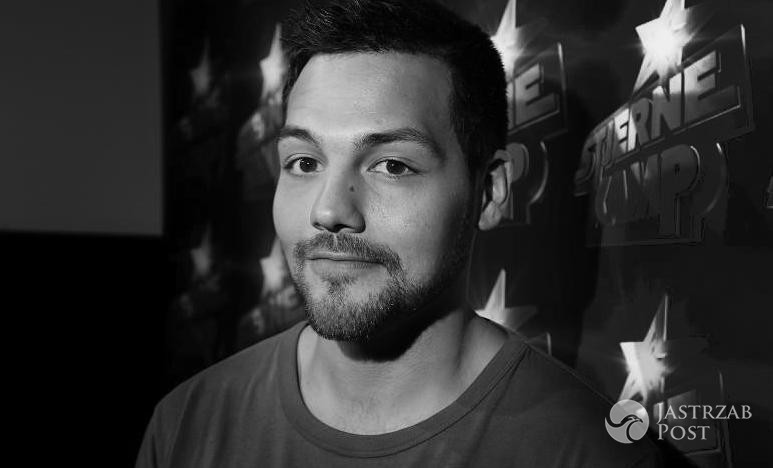 Alejandro Fuentes został zastrzelony. Uczestnik The Voice mi28 lat