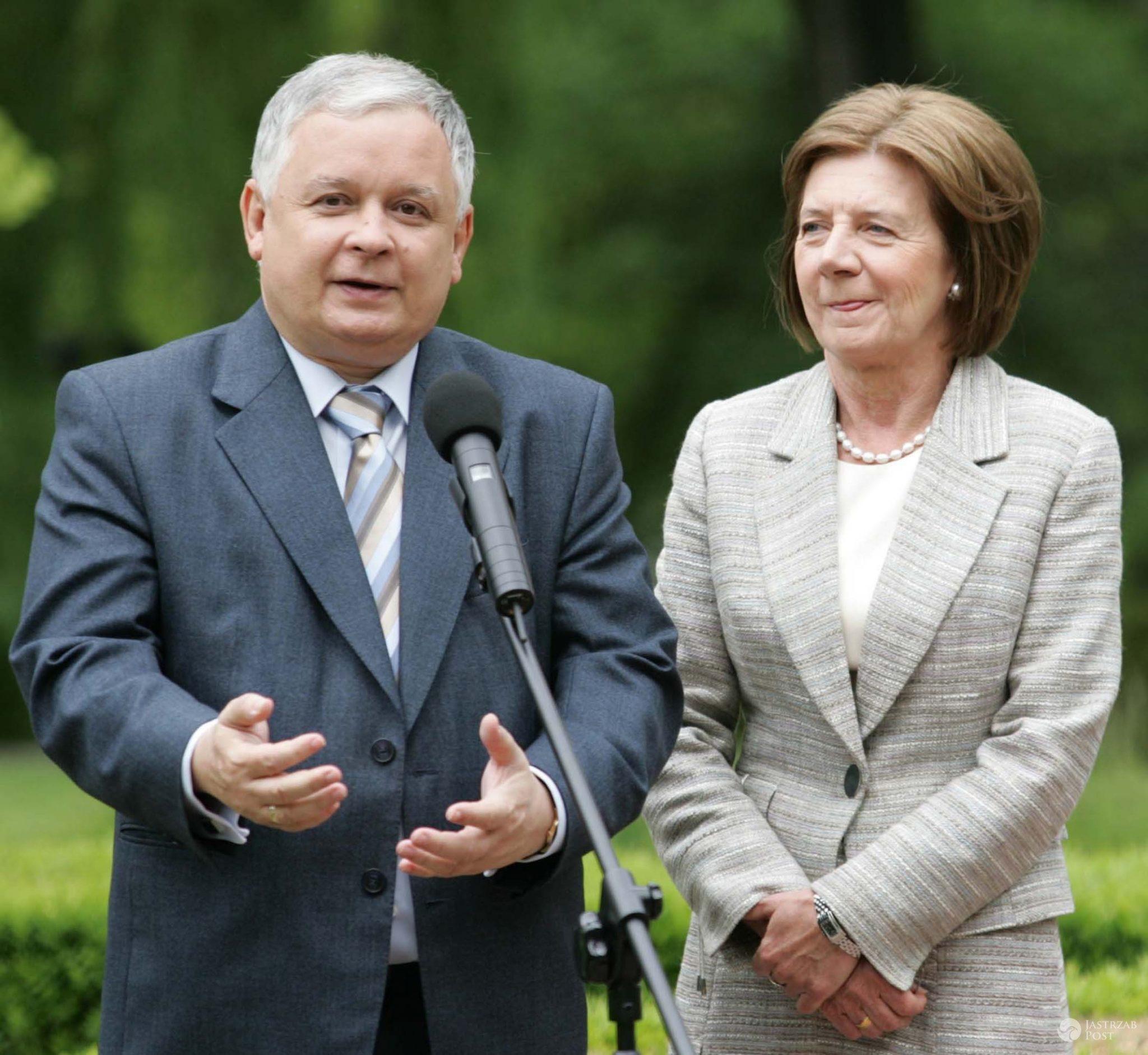 Lech Kaczyński zostanie świętym?