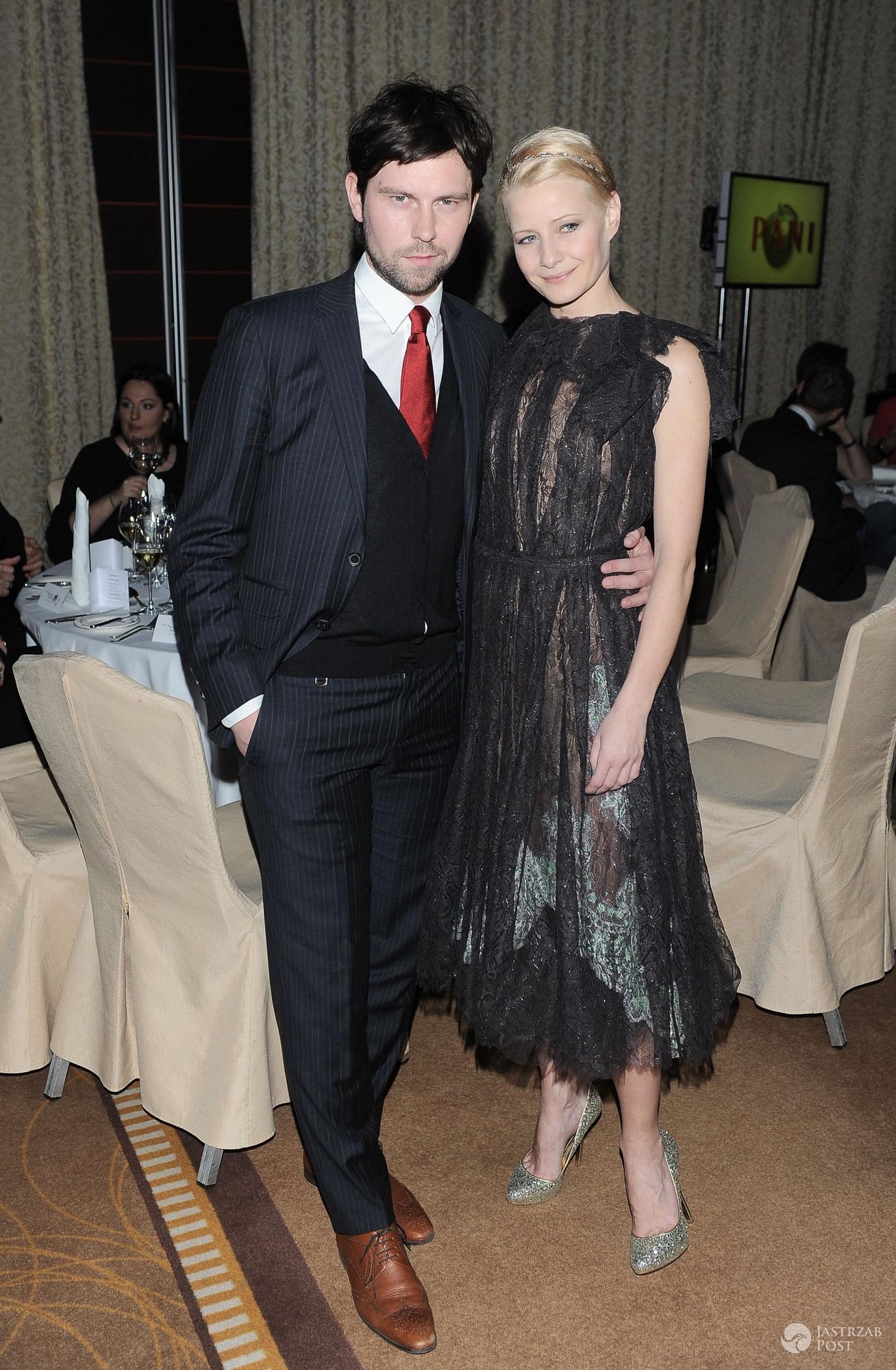 Dziś Walentynki! Przypominamy najbardziej romantyczne historie najpiękniejszych par w polskim show-biznesie! zdjecie 1