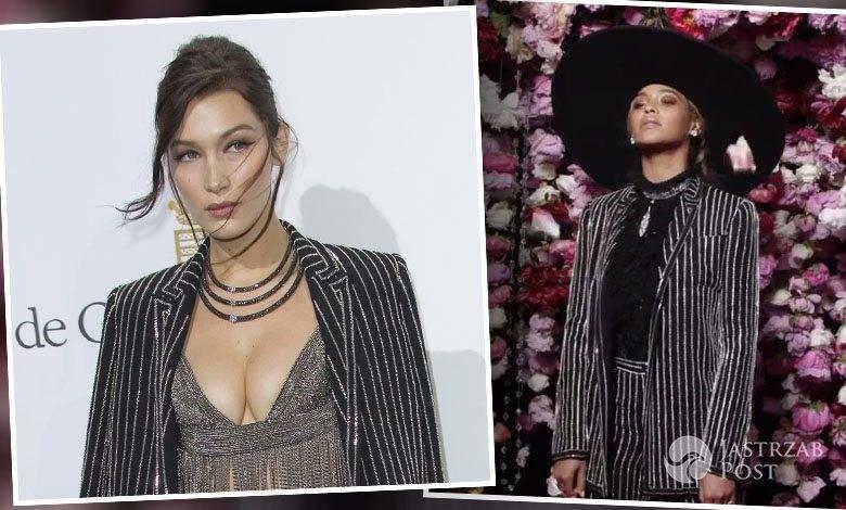 Bella_Hadid_Beyonce_Givenchy