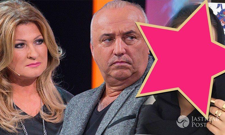 Jak kibicuje Agata Pietras - kim jest? Jak wygląda córka Beaty Kozidrak i Andrzeja Pietrasa?