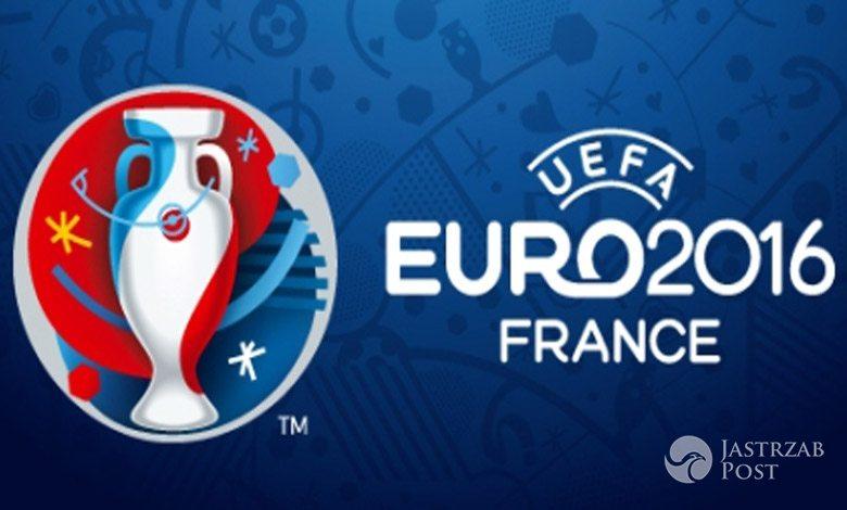 EURO 2016 mecz Polska - Szwajcaria
