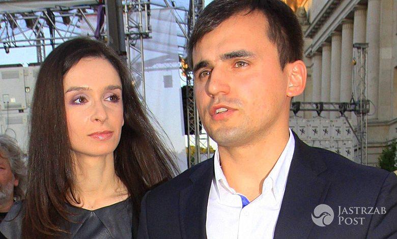 Marcin Dubieniecki i Marta Kaczyńska - dlaczego się nie rozwodzą?