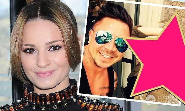 Ewelina Lisowska zmieniła kolor włosów