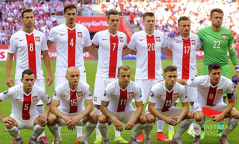 Jak zagraniczni komentatorzy czytają nazwiska polskich zawodników na EURO 2016?