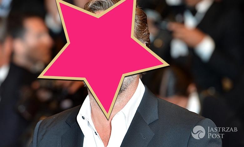 Russell Crowe o polskiej reprezentacji