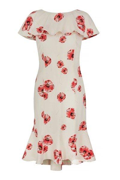 Sukienka, Suzannah, 1200 funtów