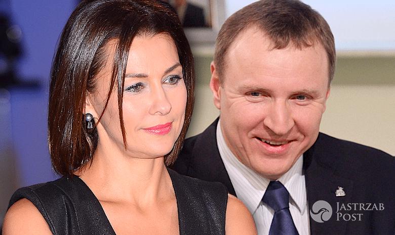 Anna Popek o Jacku Kurskim i dobrej zmianie