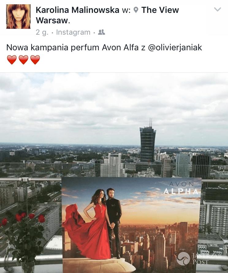 janiakkampania