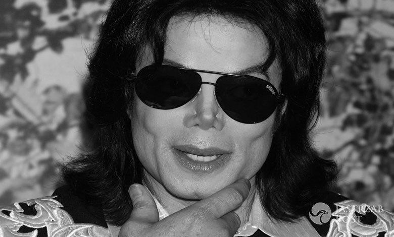 Michael Jackson zdjęcia z domu. Co znaleziono?