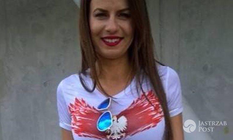 miss euro 2016 katarzyna stendera kibicka z wrocławia