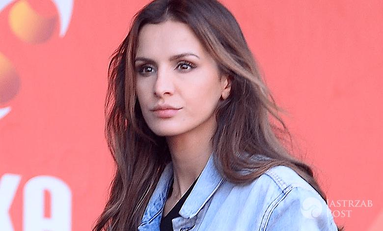 Sara Boruc zamyka bloga