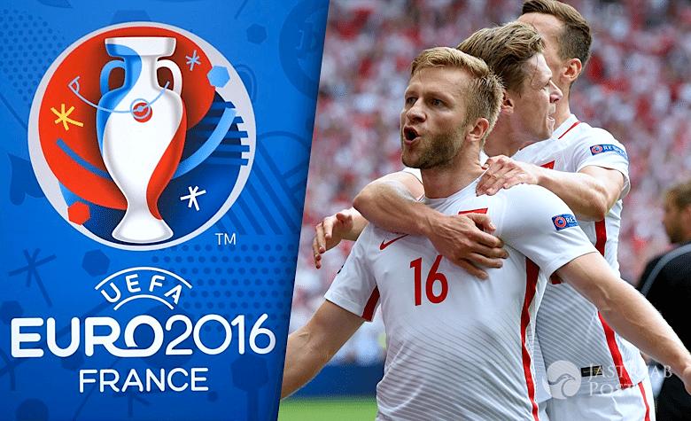 827c7266d Oglądalność meczu Polska-Szwajcaria zaskakująco… niska. Ile osób obejrzało  awans naszych do ćwierćfinału?