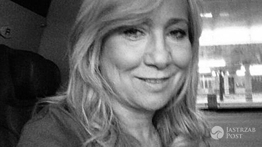 Włoska dziennikarka Anna Maria Jacobini zmarła podczas ŚDM 2016