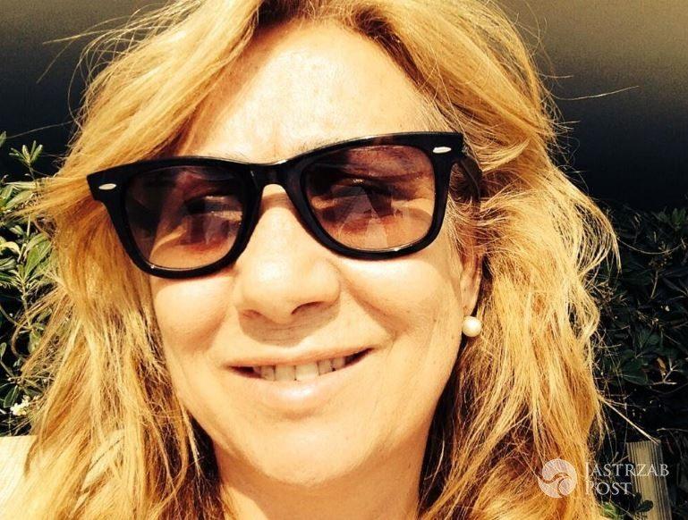 Włoska dziennikarka nie żyje. Anna Maria Jacobini zmarła podczas ŚDM 2016