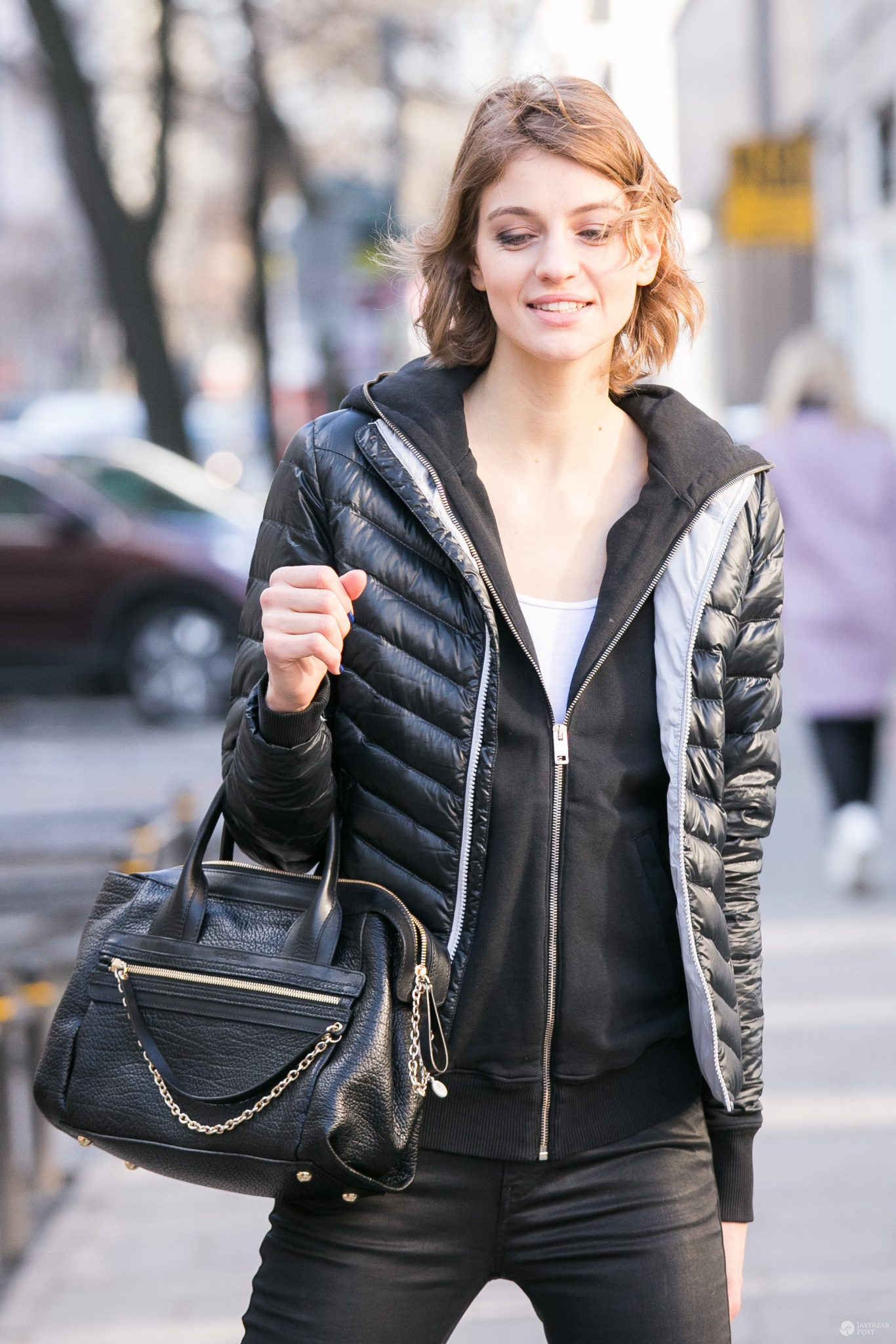 Czy Renata Kaczoruk naprawdę jest w ciąży?