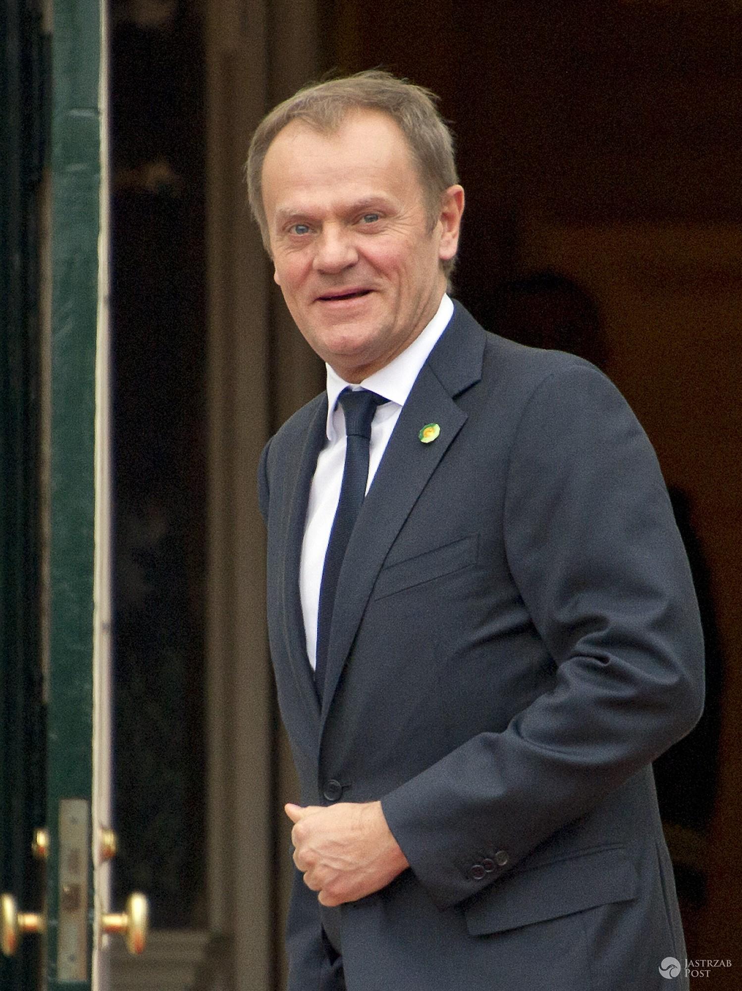 Donald Tusk skomentował rządy PiS