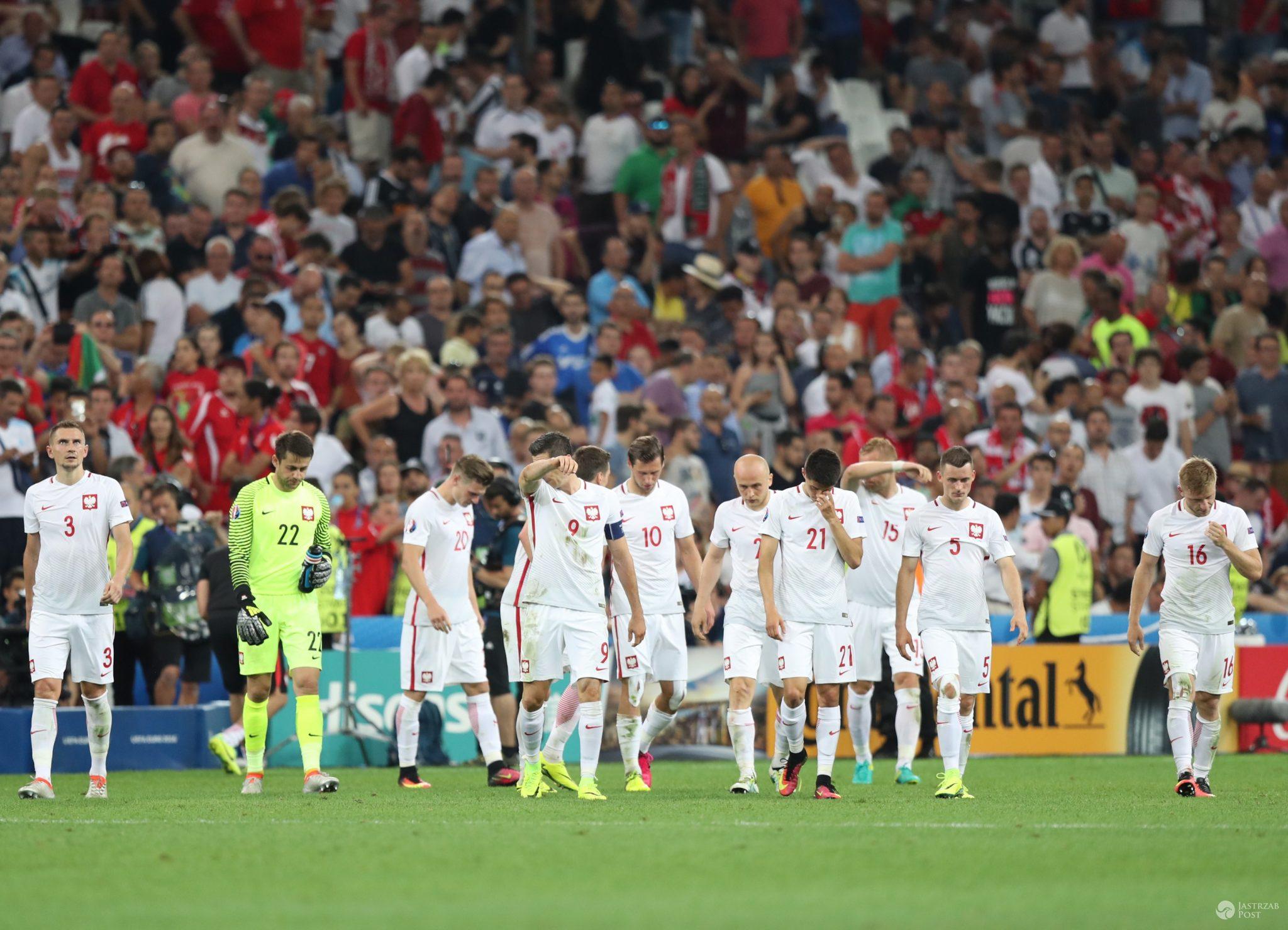 c98bb0ba2 Znamy wyniki oglądalności meczu Polska-Portugalia! Padł historyczny rekord!  - Wyniki oglądalności meczu