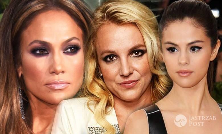 Hands, Orlando, Britney Spears, Selena Gomez, Jennifer Lopez
