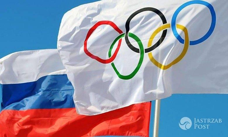 Rosyjskie lekkoatletki jednak wystąpią na Igrzyskach Olimpijskich w Rio 2016?