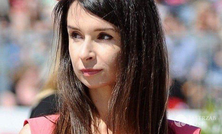 Ewa, córka Marty Kaczyńskiej, prowadzi na Facebooku stronę poświęconą jeździectwu Galopem po marzenia
