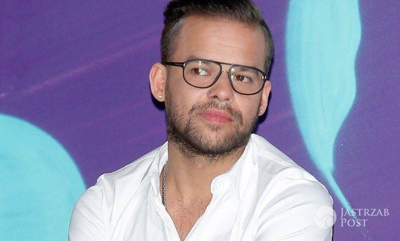 Michał Piróg przeszedł operację