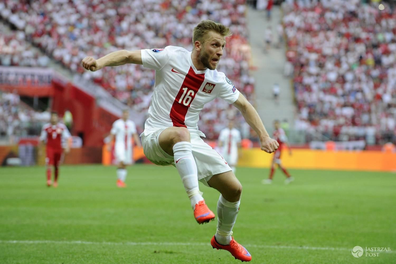 Jakub Błaszczykowski dostał wsparcie od fanów