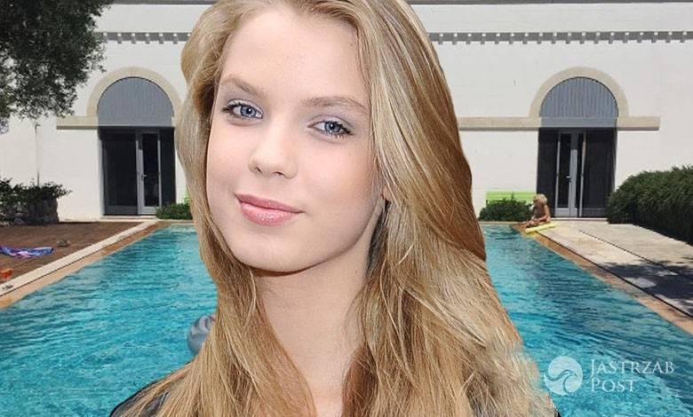 Iga Lis pochwaliła się zdjęciami z wakacji w bikini