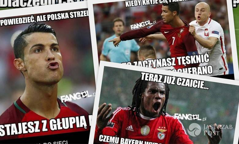 wynik meczu portugalia francja