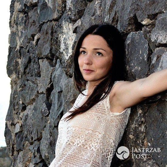 Dominika Pazdan - żona Michała Pazdana o transferze. Wywiad