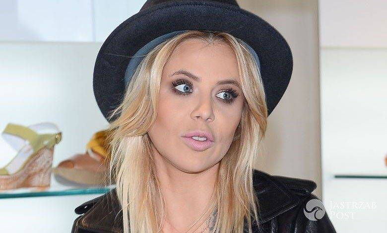 Maja Sablewska wyznaje dlaczego zrezygnowała z X-Factora. A wszystko przez...