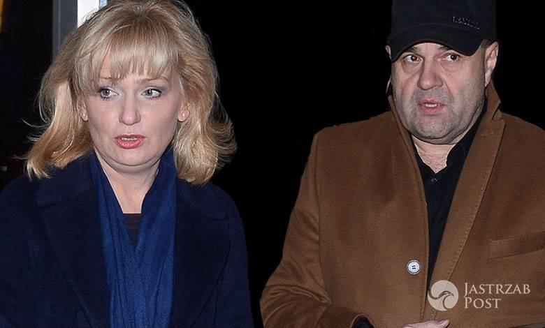 Cezary i Katarzyna Żak rozwodzą się? Wszystko na to wskazuje