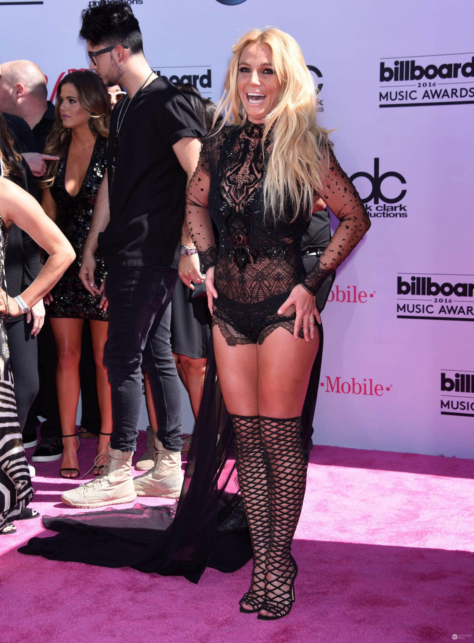 Powstanie film o Britney Spears