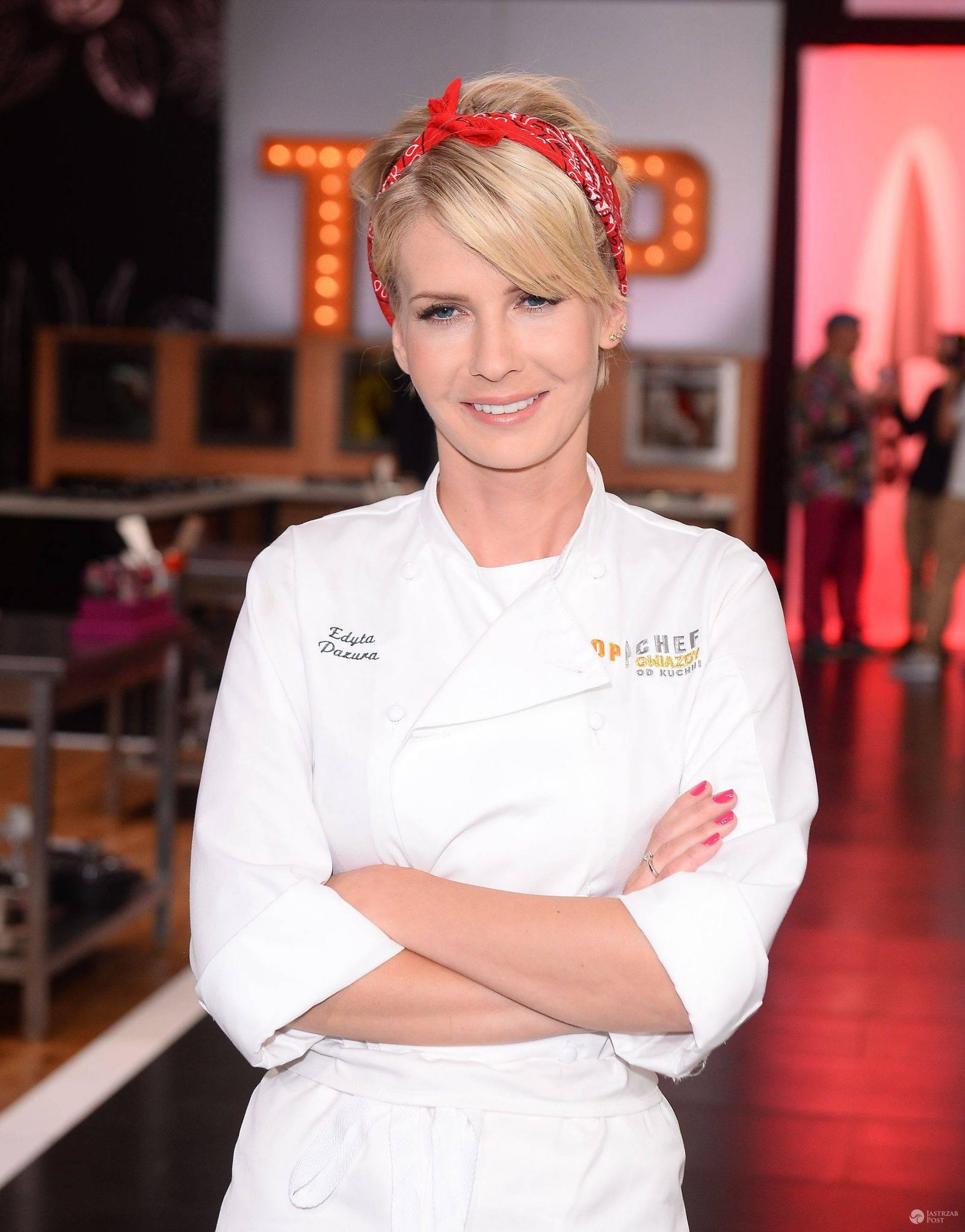 16-06-2016 Warszawa Uczestnicy programu Top Chef fot. P.Kibitlewski fot. P.Kibitlewski/ONS