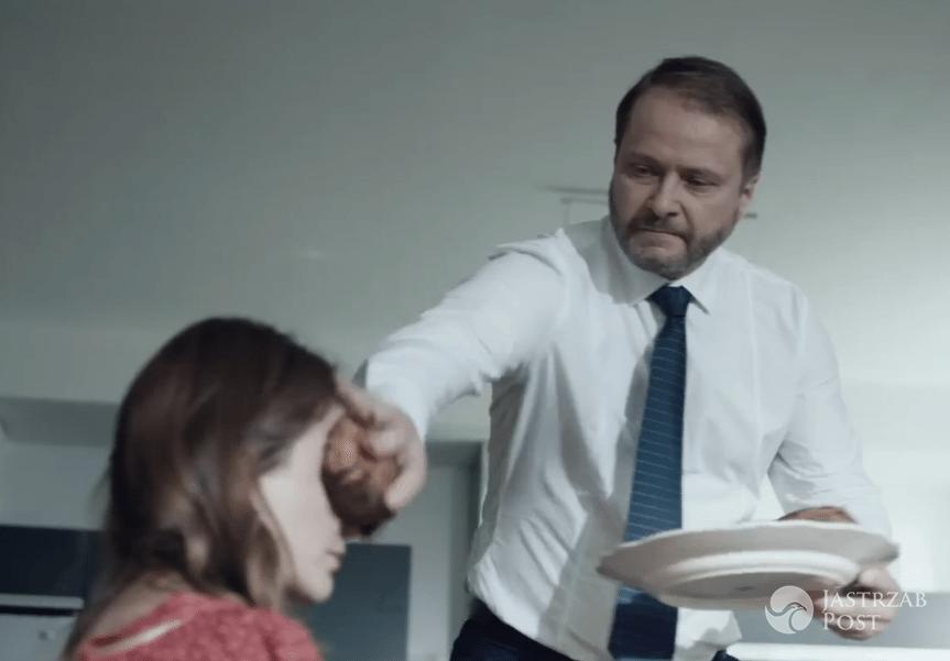 Film PitBull Niebezpieczne kobiety kiedy w kinach