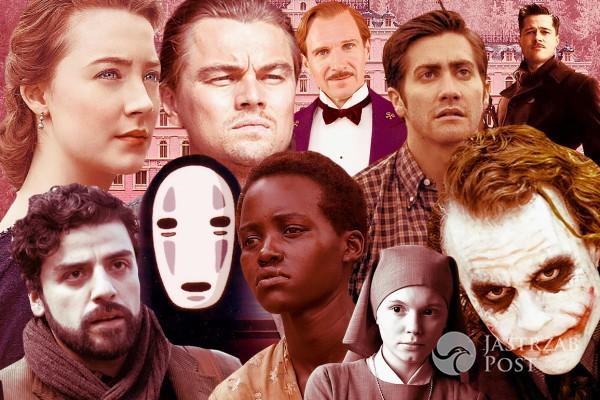 BBC najlepsze filmy XXI wieku