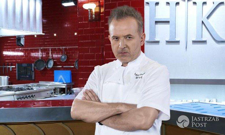 """Wiemy, kto wystąpi w """"Hell's Kitchen - Piekielna kuchia""""! [Lista uczestników]"""